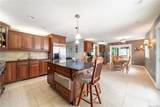 128 Middletown Road - Photo 6