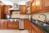 128 Middletown Road - Photo 7