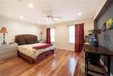 128 Middletown Road - Photo 8