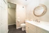 128 Middletown Road - Photo 9
