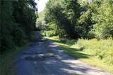 Lot 4, Overbrook Road - Photo 9
