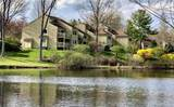 212 Lakeside Drive - Photo 1