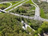 257, 265, 295 Route 312 - Photo 14