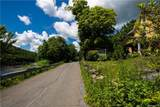 38 River Road - Photo 28