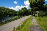 38 River Road - Photo 29