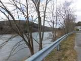 38 River Road - Photo 34