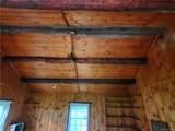 34 Old Minisink Trail - Photo 32