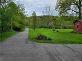 34 Old Minisink Trail - Photo 7