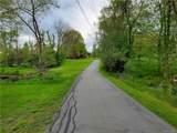 34 Old Minisink Trail - Photo 9