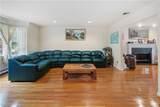 22 Kensington Avenue - Photo 5
