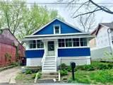 3 Melrose Avenue - Photo 1
