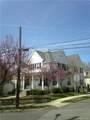 45 Underhill Street - Photo 3