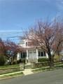 45 Underhill Street - Photo 4