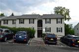 11 Lexington Hill - Photo 1