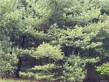 Co Road 22 - Photo 2