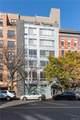 2605 Frederick Douglass Boulevard - Photo 13