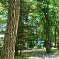 103 Minisink Trail - Photo 24