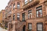 12 122 Street - Photo 1