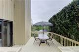 33 Worthington Terrace - Photo 26