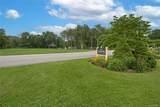 74 The Farms Road - Photo 23
