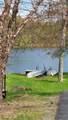 76 Beaver Lake Road - Photo 24