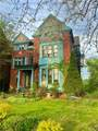 158 Montgomery Street - Photo 1