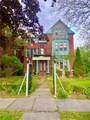 158 Montgomery Street - Photo 3