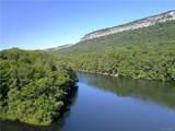 1 Sparkling Ridge Road - Photo 1