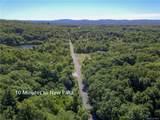 1 Sparkling Ridge Road - Photo 13