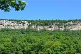 1 Sparkling Ridge Road - Photo 5