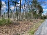 Lots#8&9 Mahls Pond Road - Photo 2