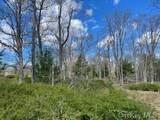 Lots#8&9 Mahls Pond Road - Photo 8