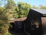 358 Red Hill Knolls Road - Photo 3