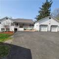 75 Colden Hill Road - Photo 1
