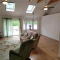 75 Colden Hill Road - Photo 7