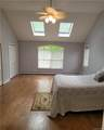 75 Colden Hill Road - Photo 9