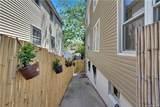 324 Underhill Avenue - Photo 15