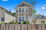 324 Underhill Avenue - Photo 2