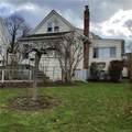 167 Trenton Avenue - Photo 1