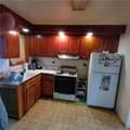 167 Trenton Avenue - Photo 3