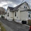 167 Trenton Avenue - Photo 5