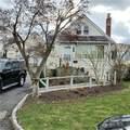 167 Trenton Avenue - Photo 7