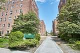 70 Locust Avenue - Photo 2