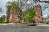 50 Columbus Avenue - Photo 6