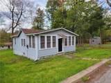 36 Oak Street - Photo 2