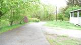 39 Old Rock Cut Road - Photo 5