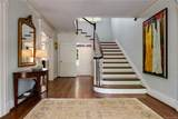 25 Ivy Hill Road - Photo 5