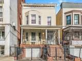 2727 Creston Avenue - Photo 1