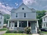 143 Walnut Street - Photo 1
