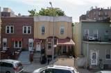2442 Beaumont Avenue - Photo 2